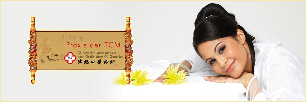 Manuelle Therapie - Akupunktur